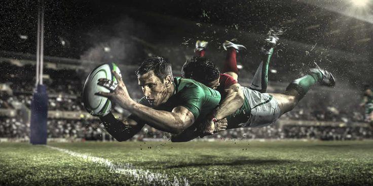 Sports photo 3